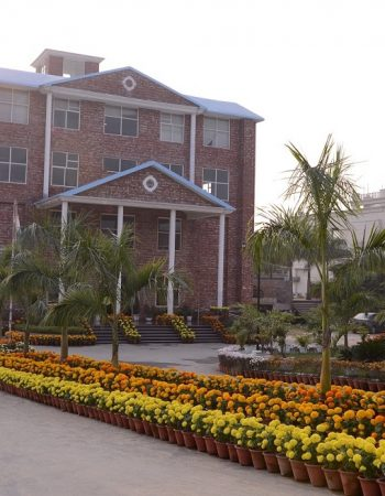 Maya Group of Colleges