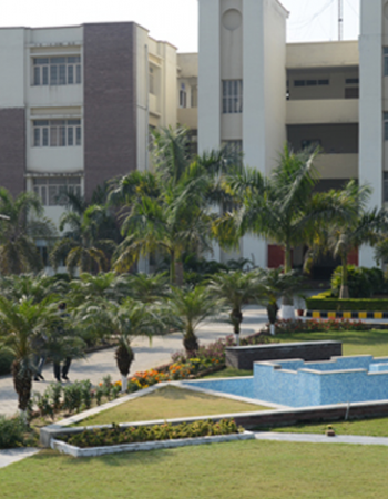 Shivalik College of Engineering